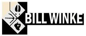 Bill Winke